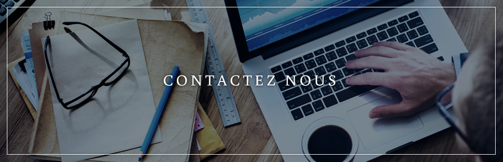 Contact TenSquared Investments