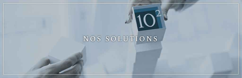 TenSquared Investments Solutions