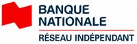 Banque Nationale Réseau Indépendant